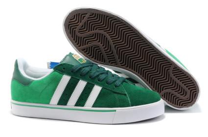 576 2014 Adidas Campus Vulc Skate Sneaker Gr igoqtnazxu46 PAGOPNIRKN46_LRG