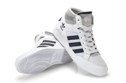 ADIDAS_hardcourt_white