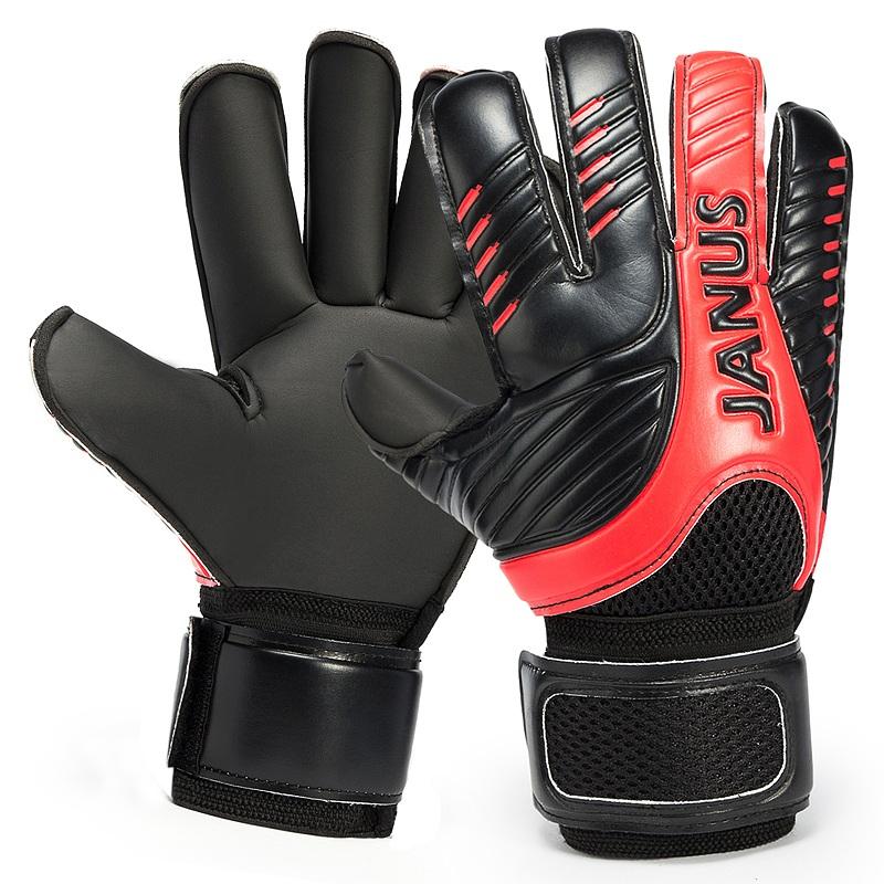 Janus-tube-professional-child-adult-font-b-football-b-font-goalkeeper-font-b-gloves-b-font