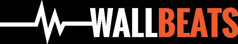 WalllBeats