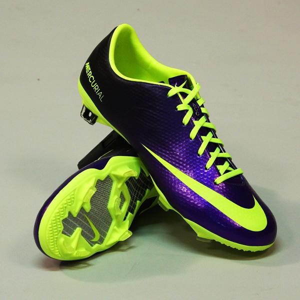 ronaldo-voetbalschoenen