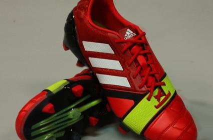 voetbalschoenen-online