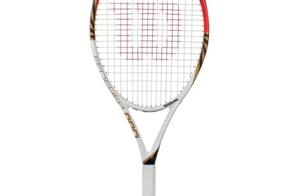 wilson_federer_pro_tennisracket_senior