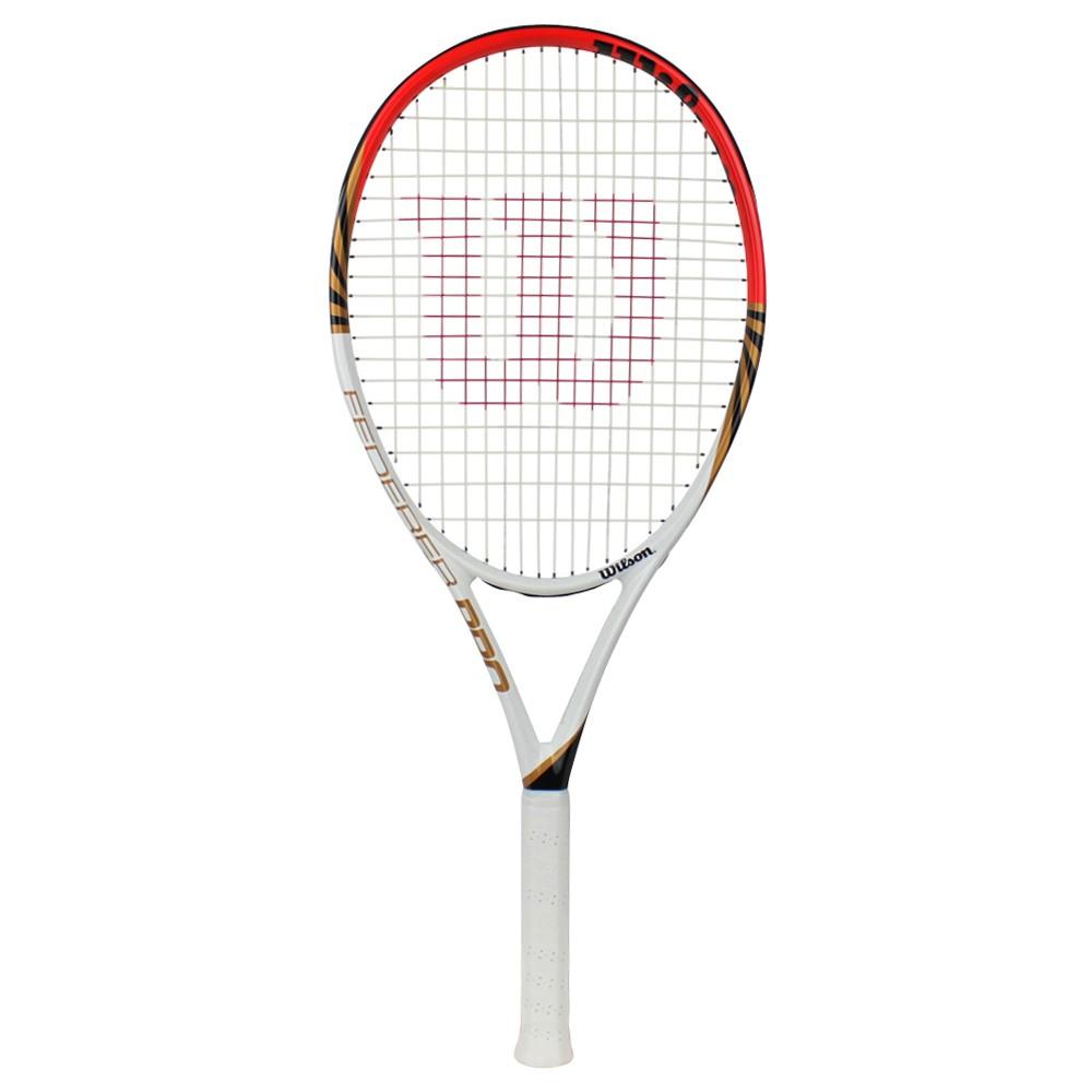wilson_federer_pro_tennisracket_senior