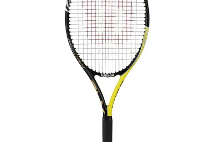 wilson_pro_open_blx_tennisracket_senior
